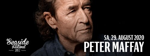 Peter Maffay  eventimage