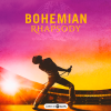 Cover of current album Bohemian Rhapsody (Film Soundtrack)